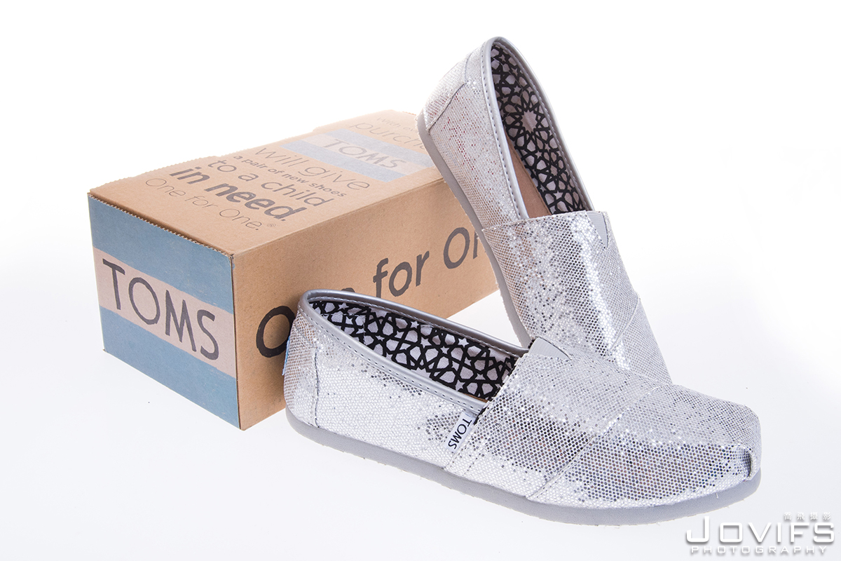 TOMS女鞋, Jovifs 喬飛攝影,精緻時尚商品攝影,網拍商攝,商業攝影,高雄商品攝影,時尚精品,網拍攝影,高雄網拍攝影,