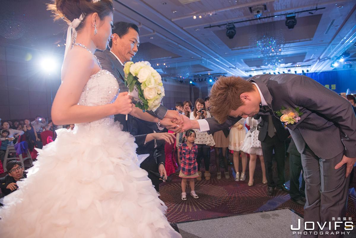 高雄婚禮紀錄,Jovifs 喬飛攝影,高雄婚攝,高雄婚禮攝影,高雄漢來大飯店巨蛋9樓,婚禮紀錄,婚禮攝影推薦,海外婚禮攝影,
