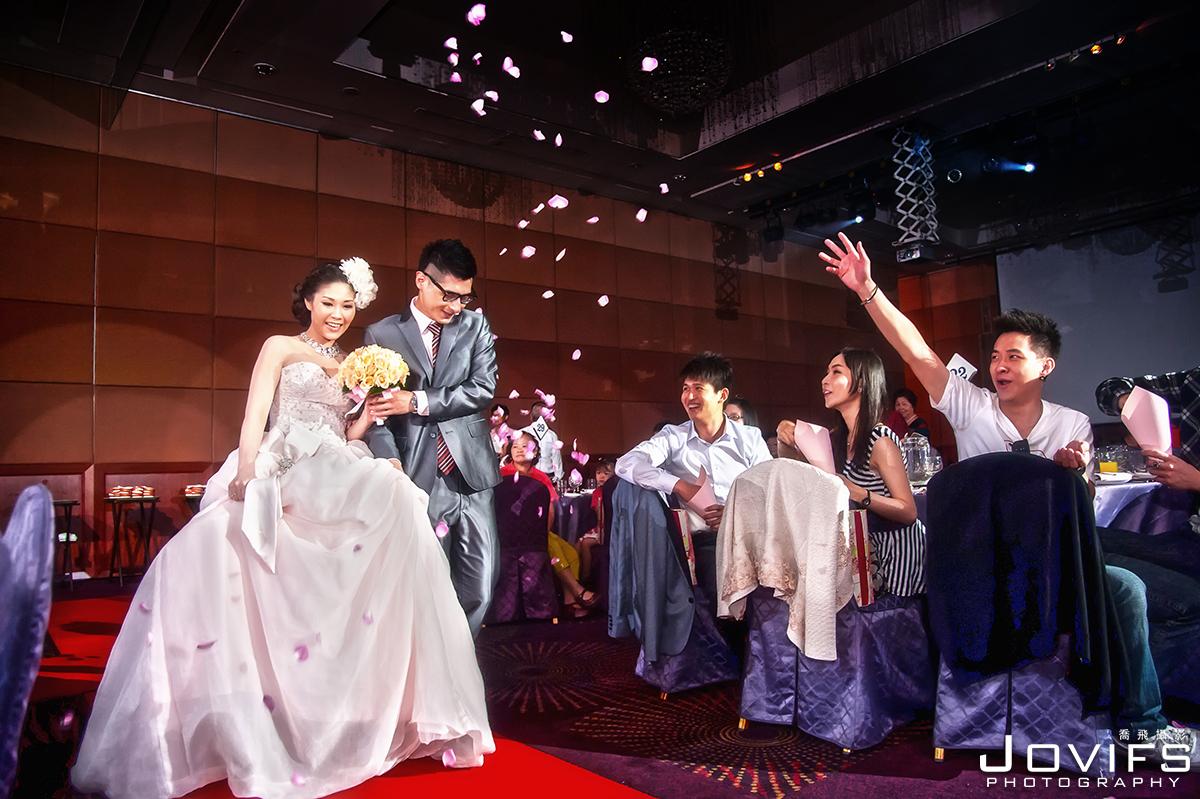 高雄婚禮紀錄,Jovifs 喬飛攝影,高雄婚攝,高雄婚禮攝影,高雄漢來大飯店巨蛋9樓,婚禮紀錄,婚禮攝影推薦,海外婚禮攝影