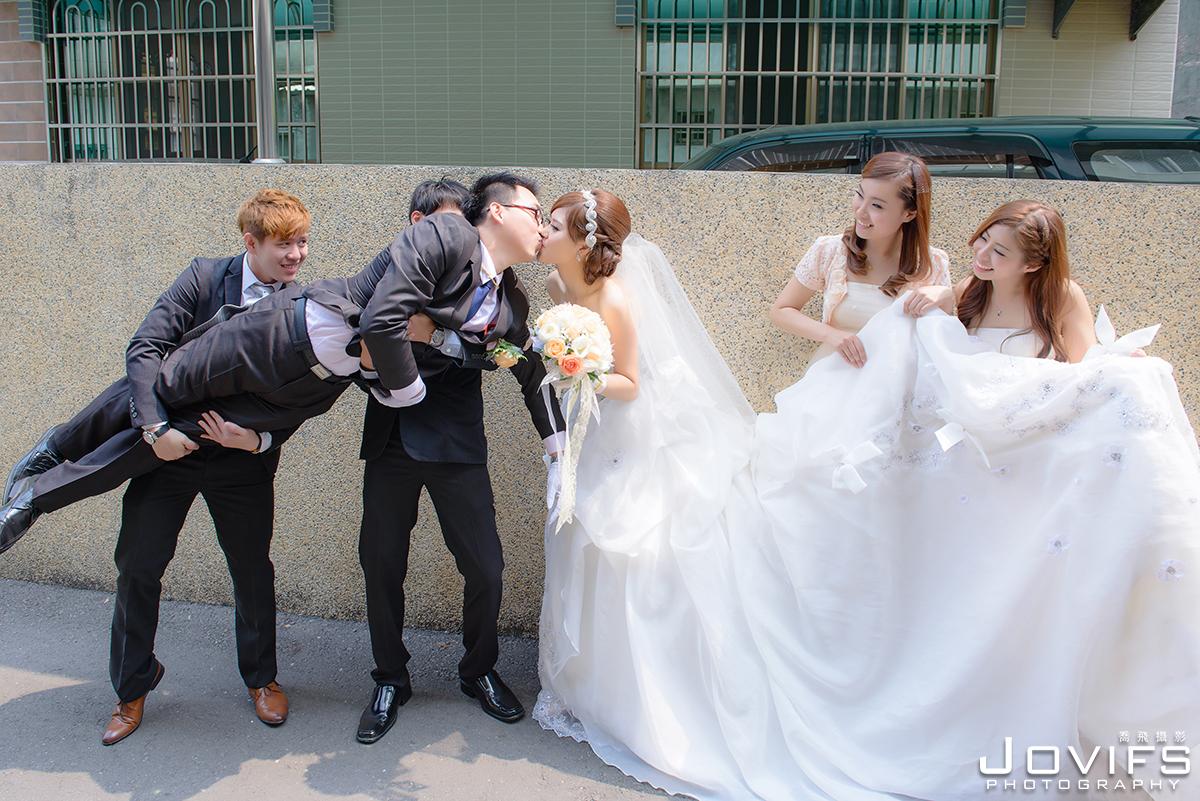 高雄婚禮紀錄,Jovifs 喬飛攝影,高雄婚攝,高雄婚禮攝影,高雄寒軒,婚禮紀錄,婚禮攝影推薦,海外婚禮攝影