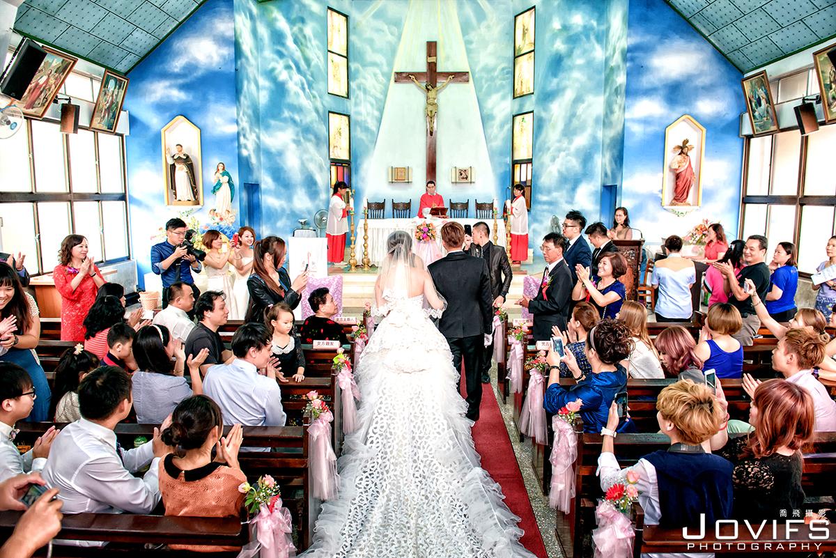 高雄婚禮紀錄,Jovifs 喬飛攝影,高雄婚攝,高雄婚禮攝影,高雄國賓大飯店,婚禮紀錄,婚禮攝影推薦,海外婚禮攝影