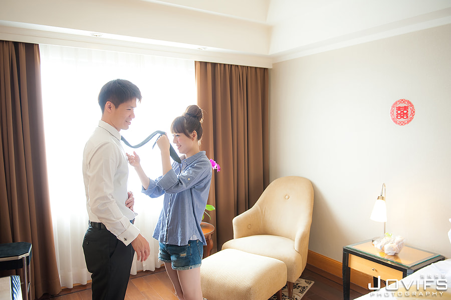 高雄婚攝、台北婚禮攝影、婚禮紀錄、南部婚攝推薦