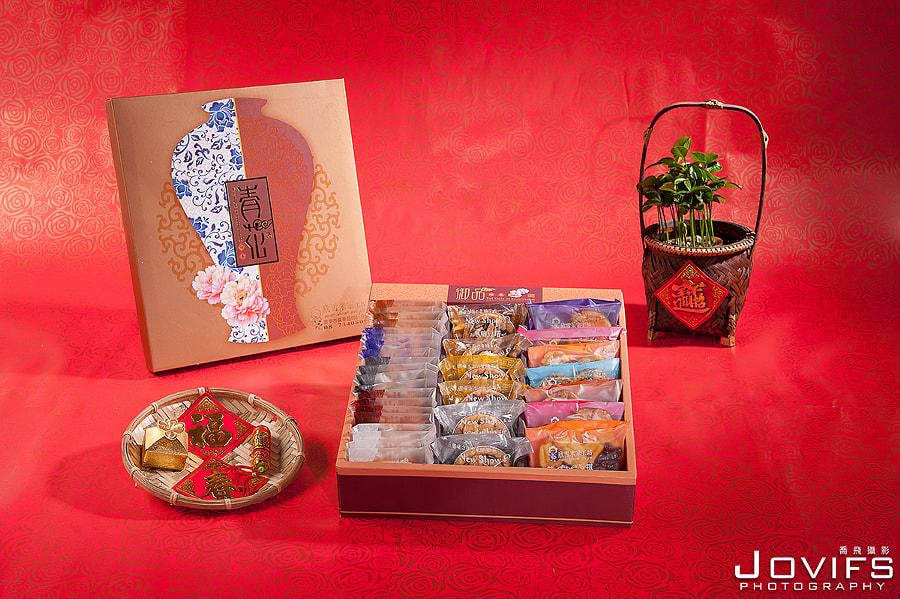 高雄婚攝、台北婚禮攝影、婚禮紀錄、南部婚攝推薦、商品攝影