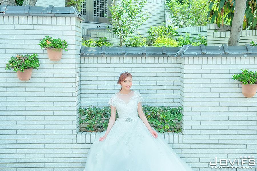 高雄婚攝、台北婚禮攝影、婚禮紀錄、南部婚攝推薦、自助婚紗