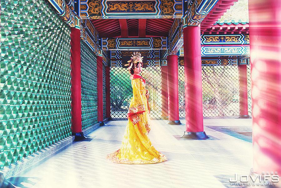 高雄婚攝、台北婚禮攝影、婚禮紀錄、南部婚攝推薦、人像寫真