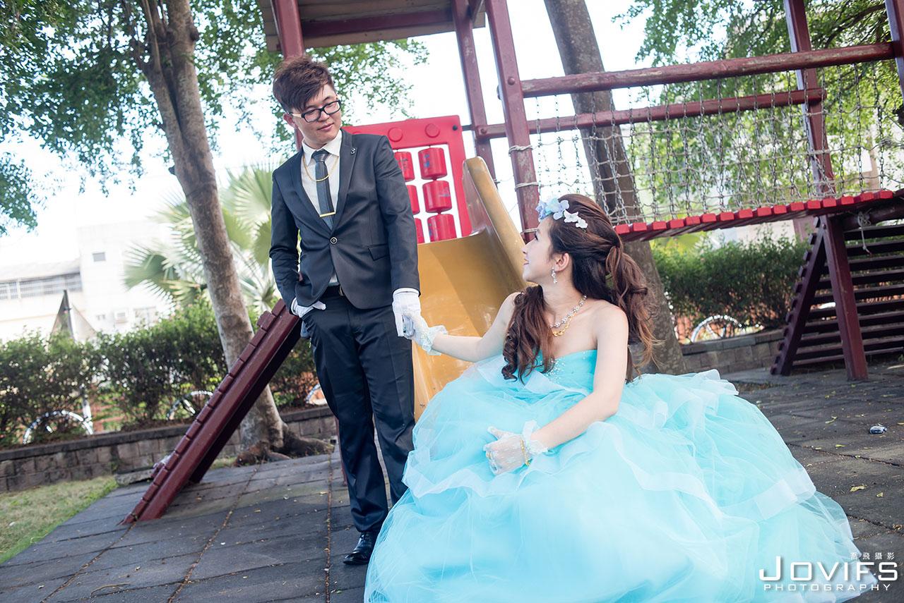 Jovifs,喬飛攝影,婚攝,婚禮紀錄,台南,自家歸寧喜宴