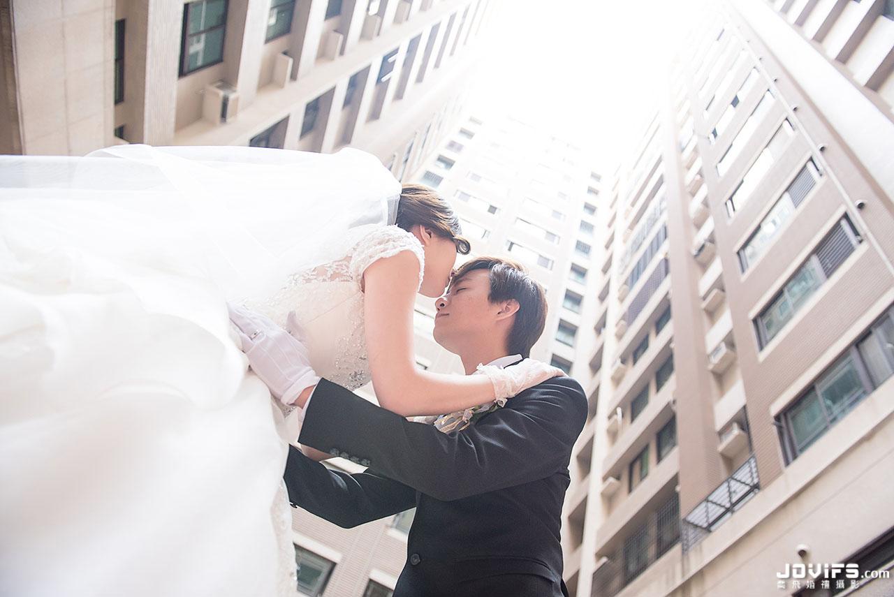 Jovifs,喬飛攝影,婚攝,婚禮紀錄,高雄,台南擔仔麵