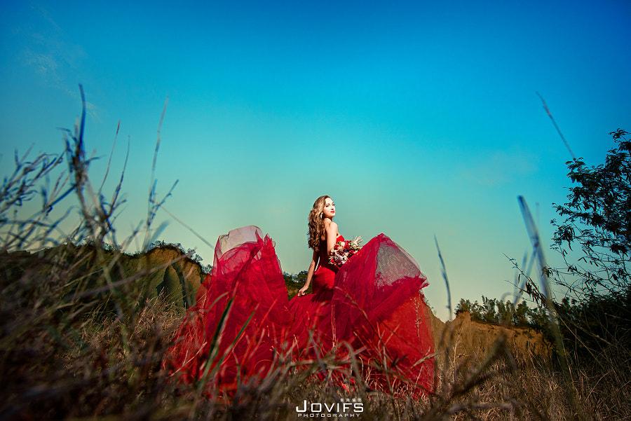 2-2『台南自助婚紗』 EILEEN&RIVERA @外國人婚紗攝影