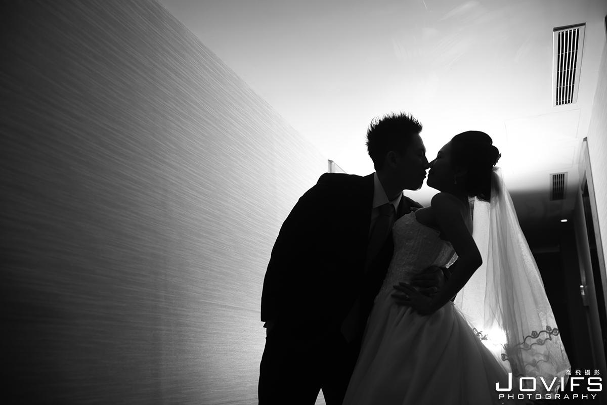高雄婚禮紀錄,Jovifs 喬飛攝影,高雄婚攝,高雄婚禮攝影,高雄翰品酒店春耕廳,婚禮紀錄,婚禮攝影推薦,海外婚禮攝影,
