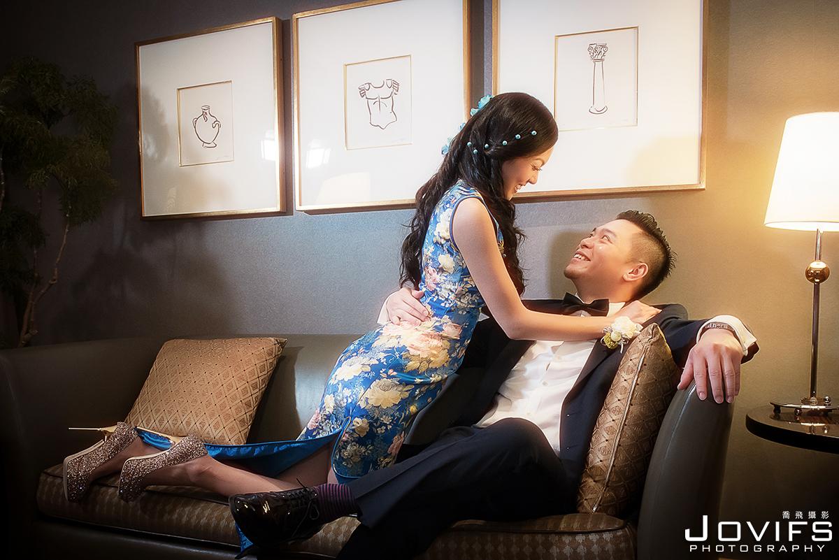 高雄婚禮紀錄,Jovifs 喬飛攝影,高雄婚攝,高雄婚禮攝影,高雄國賓2F國際廳,婚禮紀錄,婚禮攝影推薦,海外婚禮攝影,
