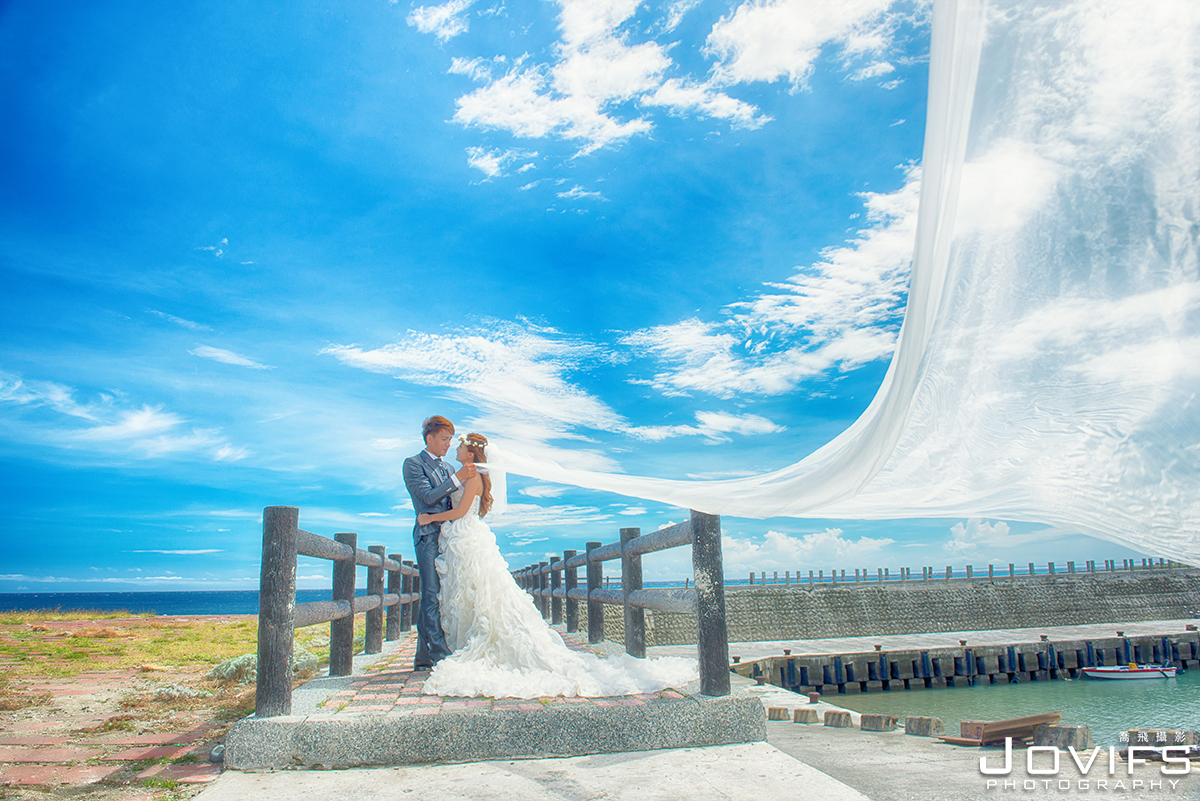 Jovifs 喬飛攝影, PREWEDDING, 造型婚紗, 蘭嶼自助婚紗, 唯美婚紗, 蘭嶼婚紗寫真, 自主婚紗, 高雄婚紗攝影, 高雄自助婚紗