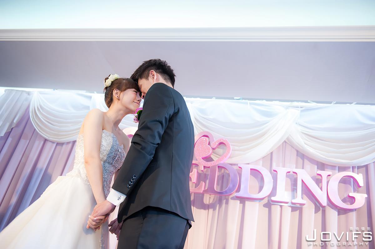 高雄婚禮紀錄,Jovifs 喬飛攝影,高雄婚攝,高雄婚禮攝影,高雄麗尊大飯店維多莉亞廳,婚禮紀錄,婚禮攝影推薦,海外婚禮攝影,