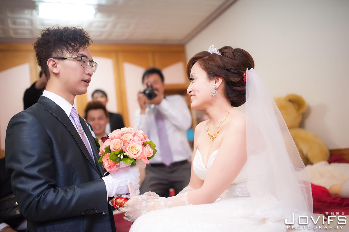 高雄婚禮紀錄,Jovifs 喬飛攝影,高雄婚攝,高雄婚禮攝影,婚禮紀錄,婚禮攝影推薦,海外婚禮攝影