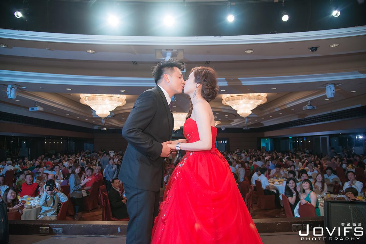 高雄婚禮紀錄,Jovifs 喬飛攝影,高雄婚攝,高雄婚禮攝影,婚禮紀錄,婚禮攝影推薦,海外婚禮攝影,高雄國賓國際廳