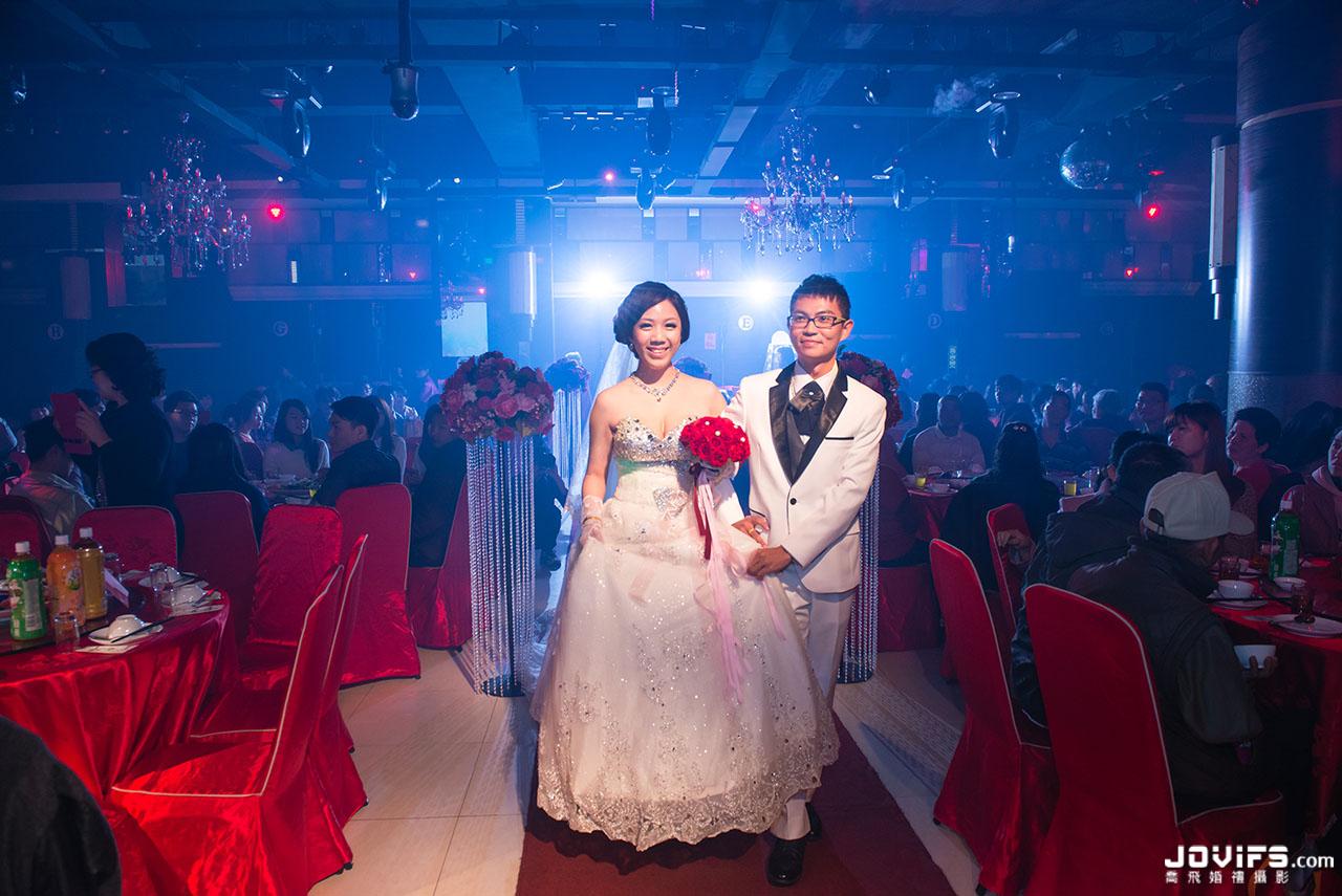 高雄婚禮紀錄,Jovifs 喬飛攝影,高雄婚攝,高雄婚禮攝影,婚禮紀錄,婚禮攝影推薦,海外婚禮攝影,屏東東港 忠海鮮餐廳